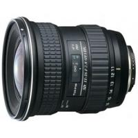 Objektiv TOKINA AF 11-16mm f/2,8 AT-X DX II pro Canon